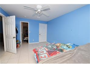 Naples Real Estate - MLS#217008336 Photo 14