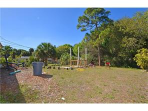 Naples Real Estate - MLS#217008336 Photo 16