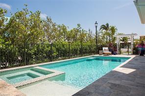 Naples Real Estate - MLS#217010836 Photo 15
