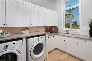 Naples Real Estate - MLS#217010836 Photo 19