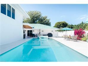 Naples Real Estate - MLS#217017636 Photo 15