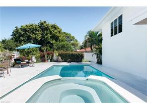 Naples Real Estate - MLS#217017636 Photo 14