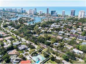Naples Real Estate - MLS#217017636 Photo 1