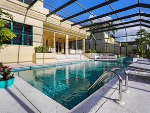 Naples Real Estate - MLS#217021236 Photo 4