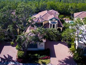 Naples Real Estate - MLS#217021236 Photo 23