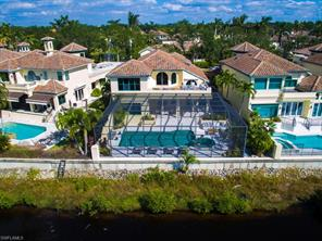 Naples Real Estate - MLS#217021236 Photo 24