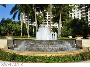 Naples Real Estate - MLS#216011637 Photo 0
