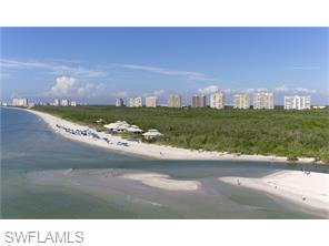 Naples Real Estate - MLS#216011637 Photo 6