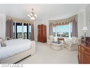 Naples Real Estate - MLS#216011637 Photo 20