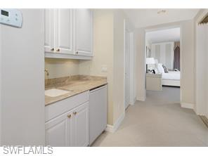 Naples Real Estate - MLS#216011637 Photo 21