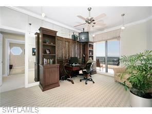 Naples Real Estate - MLS#216011637 Photo 22