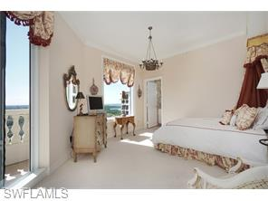 Naples Real Estate - MLS#216011637 Photo 24