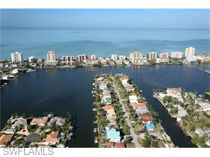 Naples Real Estate - MLS#216013237 Photo 3