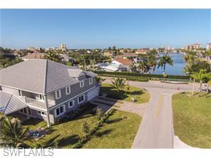 Naples Real Estate - MLS#216013237 Photo 11