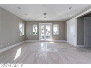 Naples Real Estate - MLS#216013237 Photo 19