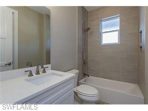Naples Real Estate - MLS#216013237 Photo 24