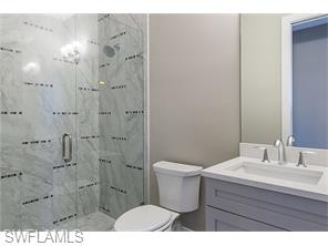 Naples Real Estate - MLS#216013237 Photo 27