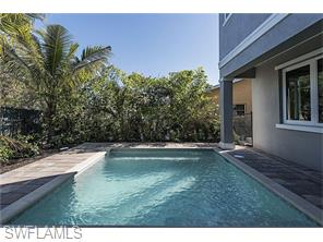 Naples Real Estate - MLS#216013237 Photo 31