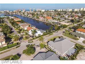 Naples Real Estate - MLS#216013237 Photo 4