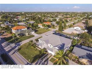 Naples Real Estate - MLS#216013237 Photo 33