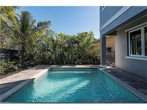Naples Real Estate - MLS#216013237 Photo 5