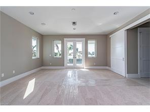 Naples Real Estate - MLS#216013237 Photo 14