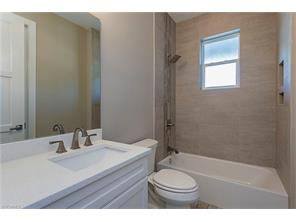 Naples Real Estate - MLS#216013237 Photo 22