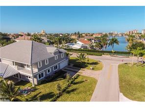 Naples Real Estate - MLS#216013237 Photo 29