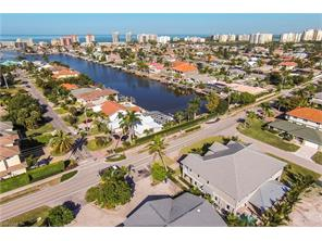 Naples Real Estate - MLS#216013237 Photo 30
