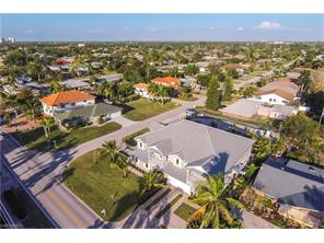 Naples Real Estate - MLS#216013237 Photo 32