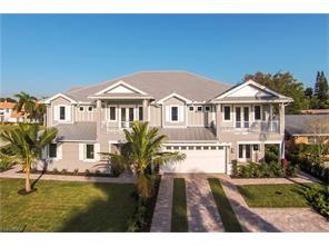 Naples Real Estate - MLS#216013237 Photo 2