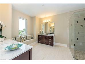 Naples Real Estate - MLS#216013237 Photo 18