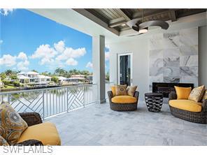 Naples Real Estate - MLS#216021637 Photo 8