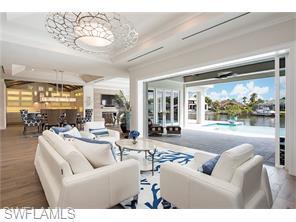 Naples Real Estate - MLS#216021637 Photo 16