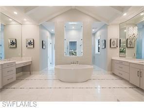 Naples Real Estate - MLS#216021637 Photo 39
