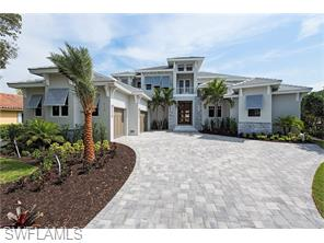 Naples Real Estate - MLS#216021637 Photo 40