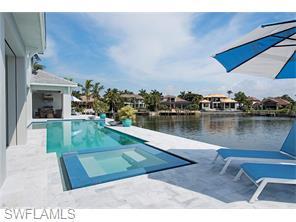 Naples Real Estate - MLS#216021637 Photo 6