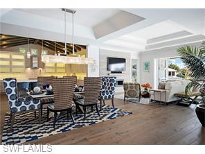 Naples Real Estate - MLS#216021637 Photo 9