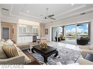Naples Real Estate - MLS#216021637 Photo 22