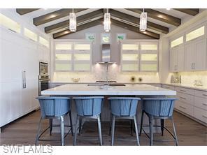 Naples Real Estate - MLS#216021637 Photo 33