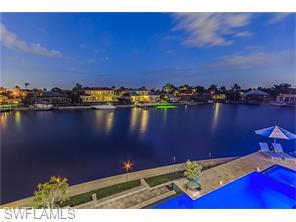 Naples Real Estate - MLS#216021637 Photo 2