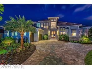 Naples Real Estate - MLS#216021637 Photo 5