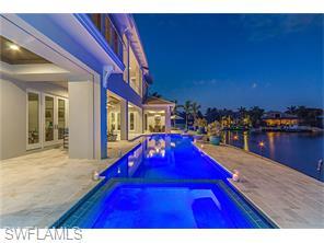 Naples Real Estate - MLS#216021637 Photo 10