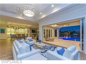 Naples Real Estate - MLS#216021637 Photo 13