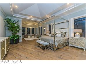 Naples Real Estate - MLS#216021637 Photo 21