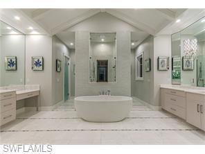Naples Real Estate - MLS#216021637 Photo 26