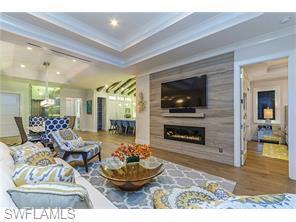 Naples Real Estate - MLS#216021637 Photo 29