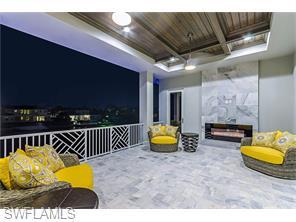 Naples Real Estate - MLS#216021637 Photo 34