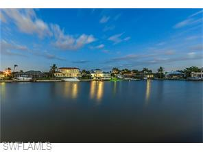 Naples Real Estate - MLS#216021637 Photo 37