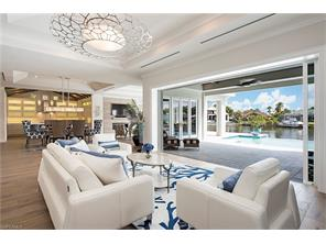 Naples Real Estate - MLS#216021637 Photo 4